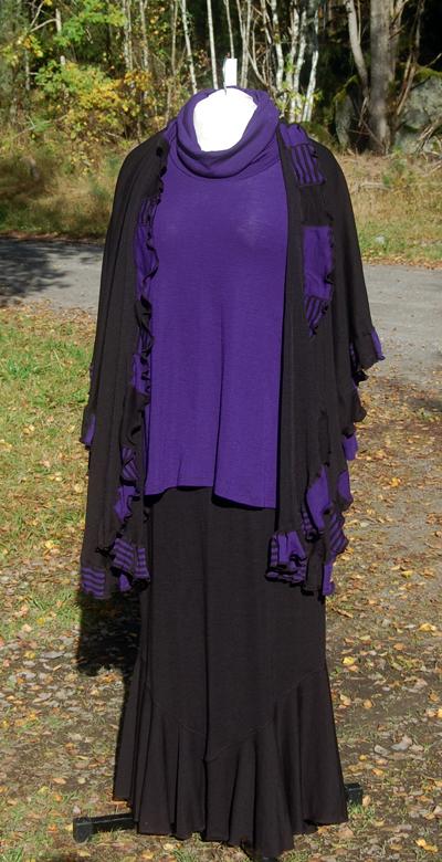 Kjolen Astrix