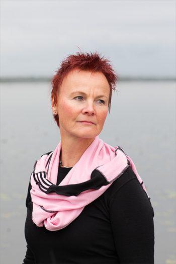 Rosa Elin-Jane
