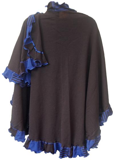 Viola sjal